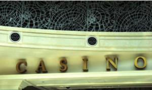 Analytik Casino Case Study